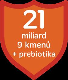Superky_21