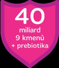 Superky_40